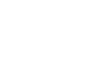Pacific Apartment Homes